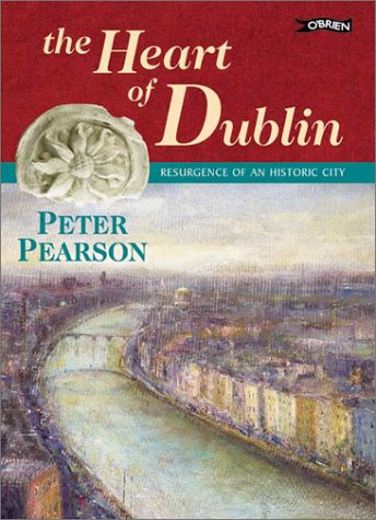 Heart of Dublin
